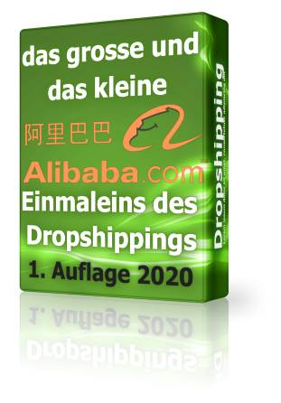 buch3.1-510x662 Dropshipping Software
