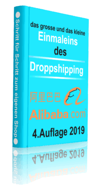 Dropshippingleitfaden