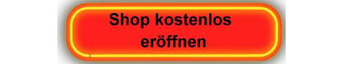jetzt_kostenlos_anmelden-1 SSL-Zertifikat