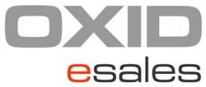 OXID-300x127 Shopsoftware im Überblick