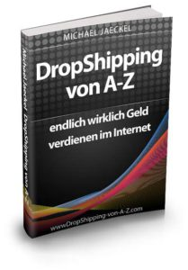 dropshipping-209x300 dropshippingsoftware