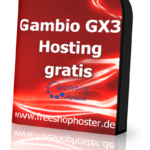 gambio_cover_gx3.2-150x150 dropshippingsoftware