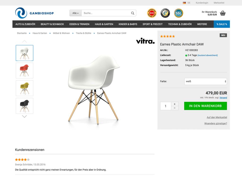 sie wollen einen onlineshop erstellen kostenlose onlineshop software. Black Bedroom Furniture Sets. Home Design Ideas