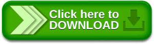 index2-300x86 Dropshipping Händler Deutschland