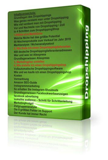 Inhalt-e1613727603196 Dropshipping Adressen Deutschland