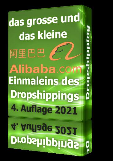 buch3 Dropshipping Adressen Deutschland