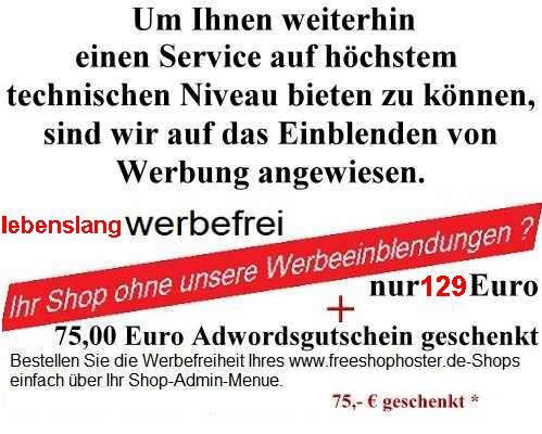gratis-webshop_lebenslang