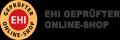 EHI-288ab929 verfügbare Schnittstellen