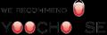yoochoose-f9c209eb verfügbare Schnittstellen